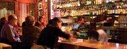 Monte Carlo Bar & Cafe