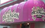 Hexagon_640x250.png