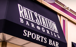 RailStattion_640x250.png