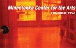 venue-minnetonka-center-for-the-arts.jpg
