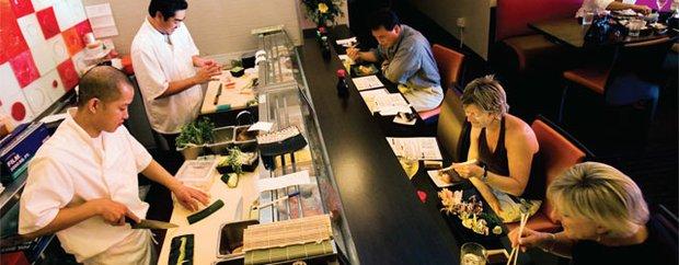 bagu-sushi_640.jpg