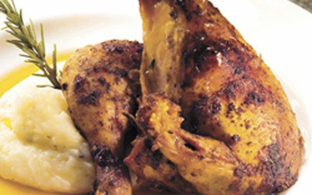 Rotisserie-Chicken-full.jpg
