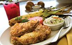Hazellewood Grill & Tap Room