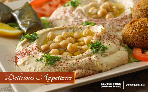 Holyland-Appetizers-640x400.jpg