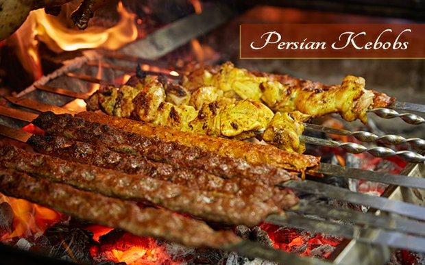 Holyland-Persian-640x400.jpg