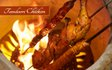 Holyland-Tandoori-640x400.jpg