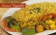 Holyland-Vegetables-640x400.jpg