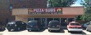 Hot-City-Pizza_640.jpg