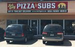 Hot-City-Pizza_640.jpg