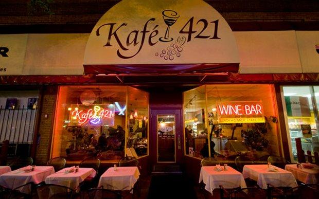 Kafe421-01.jpg