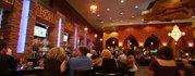 mediterranean-cruise-cafe_640.jpg