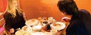 namaste-cafe_640.jpg