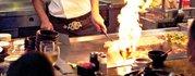 Osaka Seafood Steakhouse