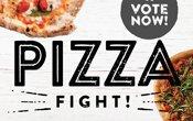 pizza_fight_175x110x.jpg