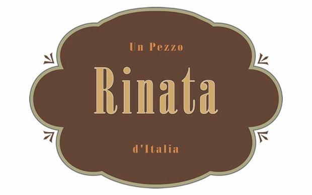 Rinata-1.jpg
