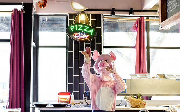 PigAteMyPizza_01.jpg