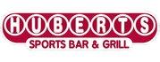 Huberts-Logo-Red.jpg