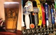 greenmill_beer_640x400.jpg