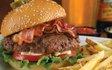 greenmill_burger_40x400.jpg