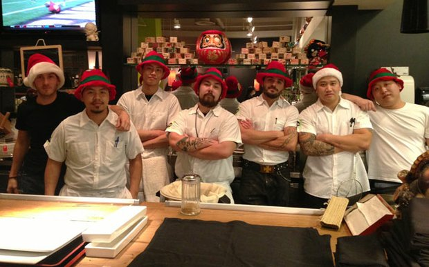 Masu-Sushi-Guys.jpg