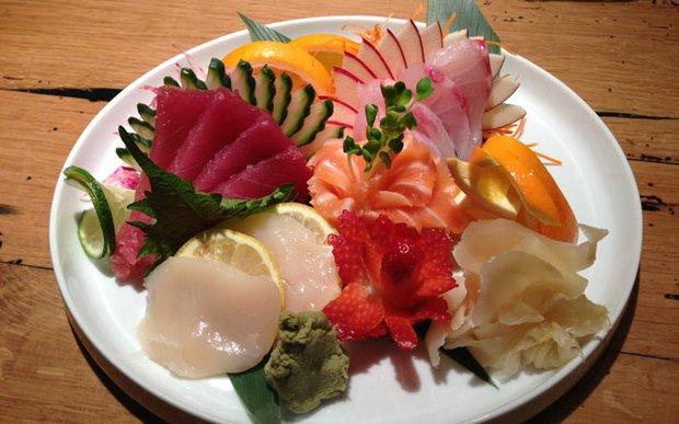 Sashimi-Appetizer.jpg