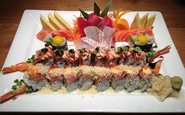 Sushi-Platter.jpg