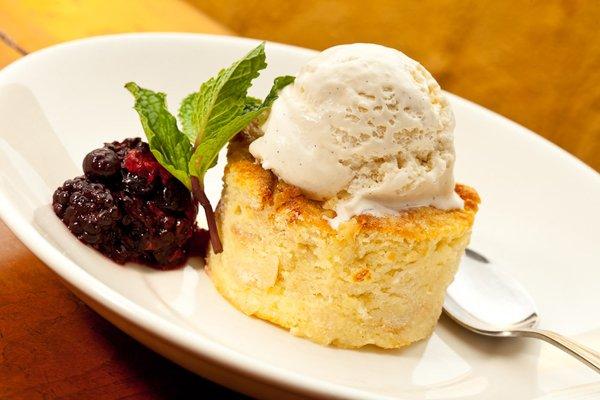 RRIG_Dessert.jpg