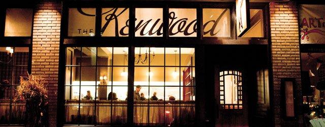 kenwood_640.jpg