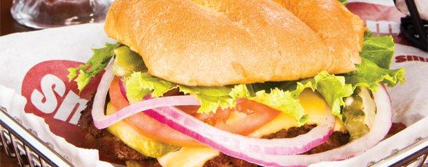0809-smashburger_640.jpeg