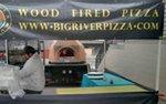 BigRiverPizza175x110.jpg