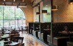 Public Kitchen + Bar in St. Paul