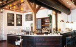 Copper Hen Cakery & Kitchen in Minneapolis | Photo by Caitlin Abrams