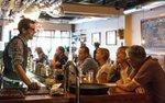 Lyn 65 restaurant in Richfield, Minnesota | Photo by Caitlin Abrams