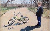 Bike-boy_175.jpg
