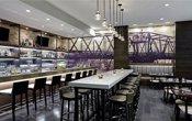 Cedar Stone Urban Table Restaurant