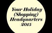 Holiday-Headquartesr-thumbnail.jpg