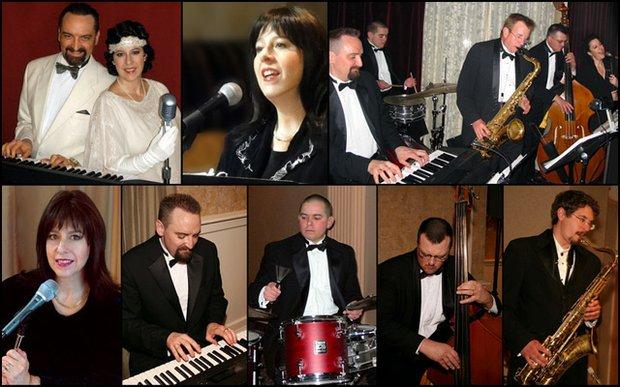 Diane Martinson Music, Inc.