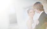a wedding photo by J. Stoia Portrait Design