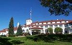 Lafayette Club Lake Minnetonka
