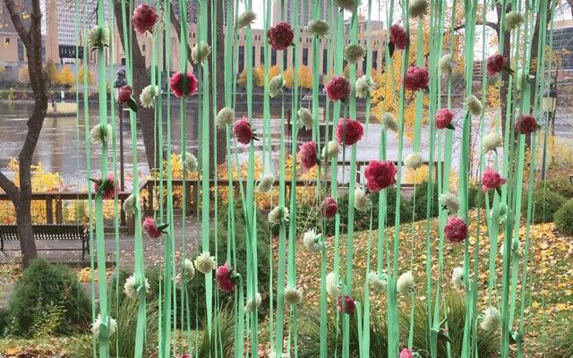 marthas-gardens-02.png