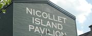 NicolletIslandPavi_640x250.png