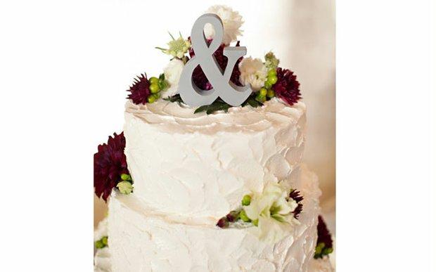 In-House-Pastry-Chef-Custom-Cake.jpg