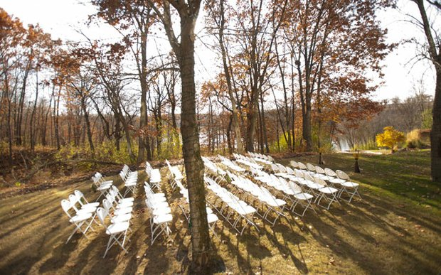 Outdoor-Late-Fall-Ceremony-Set-Up.jpg