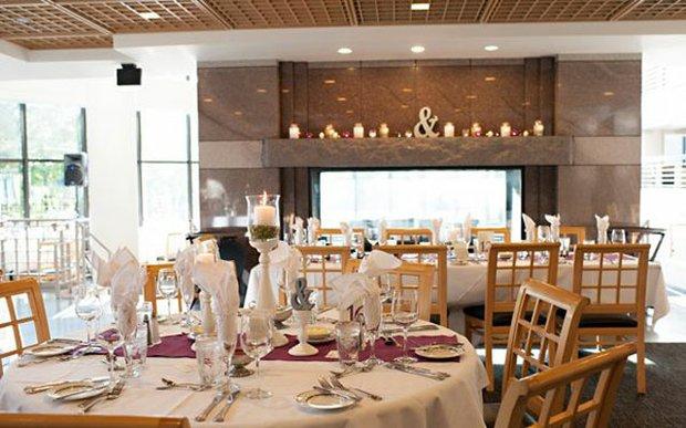 Seasons-Restaurant-Wedding-Reception.jpg