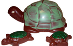 Painted Turtle Chocolatier