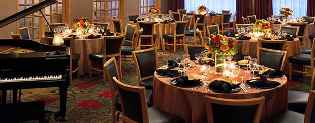 CrownePlazaMinneapolisWest_640x250.png
