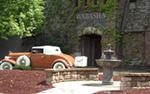 Wabasha-Cars-Caves_640x250.png
