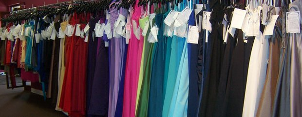 Bridesmaids Dresses At The Wedding Connection Tuxedo