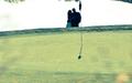St. Croix National Golf & Event Center