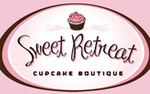 SweetRetreat_640x250.png